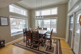 Photo 8: 3107 41 Avenue in Edmonton: Zone 30 House for sale : MLS®# E4188592