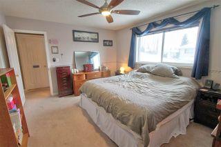 Photo 14: 3107 41 Avenue in Edmonton: Zone 30 House for sale : MLS®# E4188592