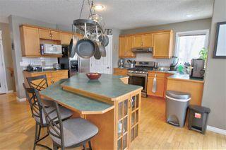 Photo 5: 3107 41 Avenue in Edmonton: Zone 30 House for sale : MLS®# E4188592