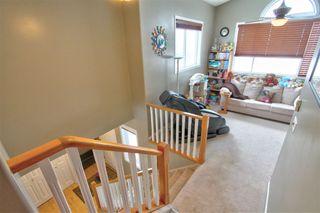 Photo 13: 3107 41 Avenue in Edmonton: Zone 30 House for sale : MLS®# E4188592