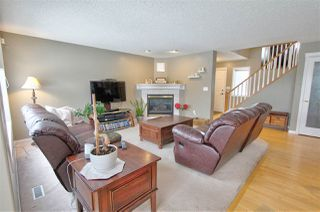 Photo 4: 3107 41 Avenue in Edmonton: Zone 30 House for sale : MLS®# E4188592