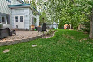 Photo 29: 3107 41 Avenue in Edmonton: Zone 30 House for sale : MLS®# E4188592