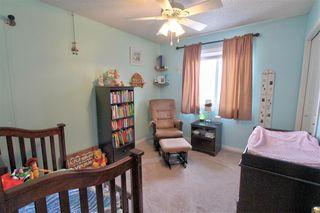 Photo 18: 3107 41 Avenue in Edmonton: Zone 30 House for sale : MLS®# E4188592