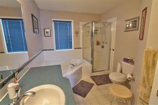 Photo 16: 3107 41 Avenue in Edmonton: Zone 30 House for sale : MLS®# E4188592