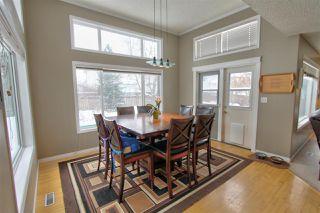 Photo 9: 3107 41 Avenue in Edmonton: Zone 30 House for sale : MLS®# E4188592