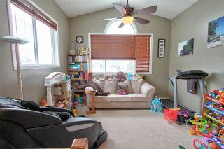 Photo 12: 3107 41 Avenue in Edmonton: Zone 30 House for sale : MLS®# E4188592