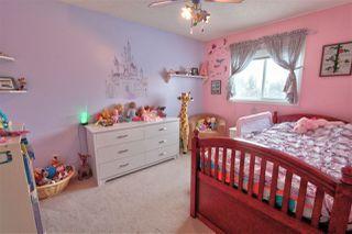 Photo 17: 3107 41 Avenue in Edmonton: Zone 30 House for sale : MLS®# E4188592