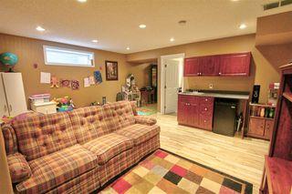Photo 21: 3107 41 Avenue in Edmonton: Zone 30 House for sale : MLS®# E4188592