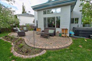 Photo 27: 3107 41 Avenue in Edmonton: Zone 30 House for sale : MLS®# E4188592