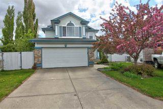 Photo 1: 3107 41 Avenue in Edmonton: Zone 30 House for sale : MLS®# E4188592