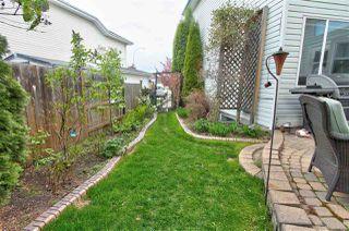 Photo 30: 3107 41 Avenue in Edmonton: Zone 30 House for sale : MLS®# E4188592