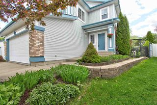Photo 25: 3107 41 Avenue in Edmonton: Zone 30 House for sale : MLS®# E4188592