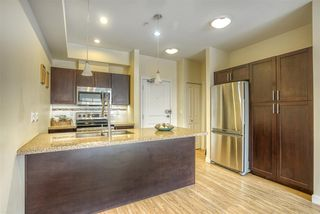 """Photo 6: 210 5655 INMAN Avenue in Burnaby: Central Park BS Condo for sale in """"NORTH PARC"""" (Burnaby South)  : MLS®# R2449470"""