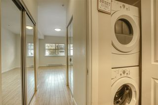 """Photo 13: 210 5655 INMAN Avenue in Burnaby: Central Park BS Condo for sale in """"NORTH PARC"""" (Burnaby South)  : MLS®# R2449470"""