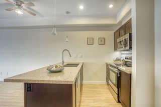 """Photo 8: 210 5655 INMAN Avenue in Burnaby: Central Park BS Condo for sale in """"NORTH PARC"""" (Burnaby South)  : MLS®# R2449470"""