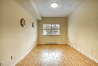 """Photo 14: 210 5655 INMAN Avenue in Burnaby: Central Park BS Condo for sale in """"NORTH PARC"""" (Burnaby South)  : MLS®# R2449470"""