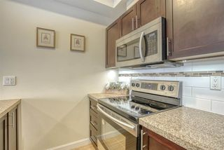 """Photo 9: 210 5655 INMAN Avenue in Burnaby: Central Park BS Condo for sale in """"NORTH PARC"""" (Burnaby South)  : MLS®# R2449470"""