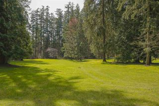 """Photo 20: 210 5655 INMAN Avenue in Burnaby: Central Park BS Condo for sale in """"NORTH PARC"""" (Burnaby South)  : MLS®# R2449470"""