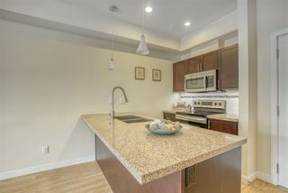 """Photo 7: 210 5655 INMAN Avenue in Burnaby: Central Park BS Condo for sale in """"NORTH PARC"""" (Burnaby South)  : MLS®# R2449470"""