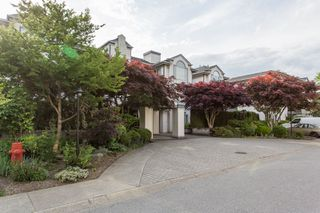 "Photo 24: 307 19121 FORD Road in Pitt Meadows: Central Meadows Condo for sale in ""EDGEFORD MANOR"" : MLS®# R2455315"