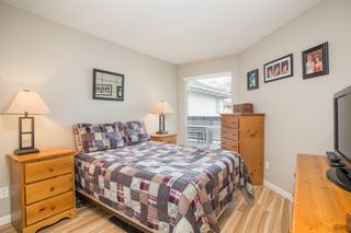 "Photo 19: 307 19121 FORD Road in Pitt Meadows: Central Meadows Condo for sale in ""EDGEFORD MANOR"" : MLS®# R2455315"