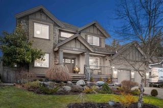 Photo 2: 9361 164A Street in Surrey: Fleetwood Tynehead House for sale : MLS®# R2457135