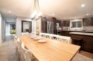 Photo 19: 9361 164A Street in Surrey: Fleetwood Tynehead House for sale : MLS®# R2457135