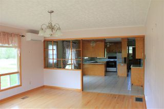 Photo 7: 4366 Sissaboo Road in South Range: 401-Digby County Residential for sale (Annapolis Valley)  : MLS®# 202009052