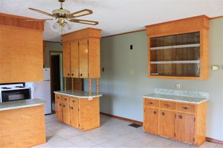 Photo 2: 4366 Sissaboo Road in South Range: 401-Digby County Residential for sale (Annapolis Valley)  : MLS®# 202009052