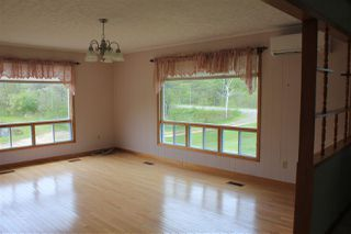 Photo 5: 4366 Sissaboo Road in South Range: 401-Digby County Residential for sale (Annapolis Valley)  : MLS®# 202009052