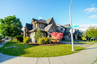 "Photo 2: 21119 78B Avenue in Langley: Willoughby Heights House for sale in ""YORKSON"" : MLS®# R2463226"