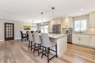 Photo 5: 340 53A Street in Delta: Pebble Hill House for sale (Tsawwassen)  : MLS®# R2467522