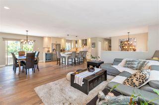 Photo 3: 340 53A Street in Delta: Pebble Hill House for sale (Tsawwassen)  : MLS®# R2467522