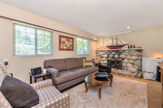 Photo 13: 340 53A Street in Delta: Pebble Hill House for sale (Tsawwassen)  : MLS®# R2467522