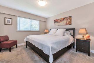 Photo 8: 340 53A Street in Delta: Pebble Hill House for sale (Tsawwassen)  : MLS®# R2467522