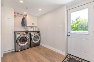 Photo 16: 340 53A Street in Delta: Pebble Hill House for sale (Tsawwassen)  : MLS®# R2467522