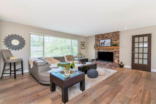 Photo 2: 340 53A Street in Delta: Pebble Hill House for sale (Tsawwassen)  : MLS®# R2467522