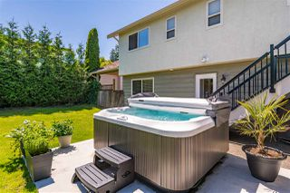 Photo 21: 340 53A Street in Delta: Pebble Hill House for sale (Tsawwassen)  : MLS®# R2467522