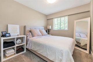 Photo 11: 340 53A Street in Delta: Pebble Hill House for sale (Tsawwassen)  : MLS®# R2467522