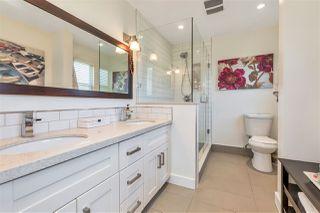 Photo 10: 340 53A Street in Delta: Pebble Hill House for sale (Tsawwassen)  : MLS®# R2467522
