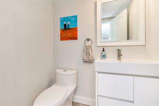 Photo 18: 340 53A Street in Delta: Pebble Hill House for sale (Tsawwassen)  : MLS®# R2467522