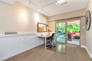 Photo 14: 340 53A Street in Delta: Pebble Hill House for sale (Tsawwassen)  : MLS®# R2467522