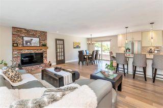 Photo 4: 340 53A Street in Delta: Pebble Hill House for sale (Tsawwassen)  : MLS®# R2467522