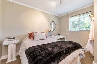 Photo 15: 340 53A Street in Delta: Pebble Hill House for sale (Tsawwassen)  : MLS®# R2467522