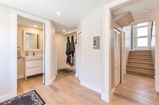 Photo 17: 340 53A Street in Delta: Pebble Hill House for sale (Tsawwassen)  : MLS®# R2467522