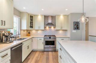 Photo 6: 340 53A Street in Delta: Pebble Hill House for sale (Tsawwassen)  : MLS®# R2467522