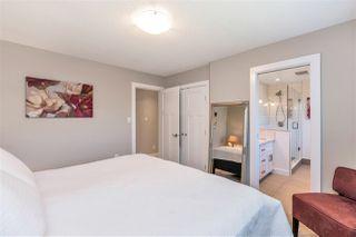 Photo 9: 340 53A Street in Delta: Pebble Hill House for sale (Tsawwassen)  : MLS®# R2467522