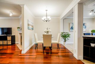 "Photo 3: 35 9045 WALNUT GROVE Drive in Langley: Walnut Grove Townhouse for sale in ""Bridlewoods"" : MLS®# R2467205"