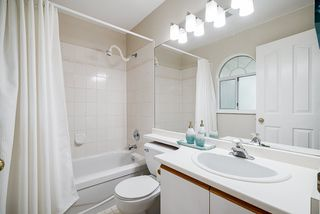 "Photo 15: 35 9045 WALNUT GROVE Drive in Langley: Walnut Grove Townhouse for sale in ""Bridlewoods"" : MLS®# R2467205"