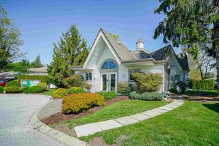"Photo 24: 35 9045 WALNUT GROVE Drive in Langley: Walnut Grove Townhouse for sale in ""Bridlewoods"" : MLS®# R2467205"